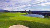 Waikoloa Village Golf Club - Big Island - Hawaii Golf Discount
