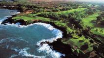 Mauna Kea Golf Course - Big Island - Hawaii Golf Discount