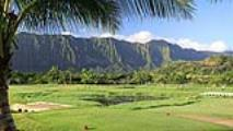discount Oahu golf