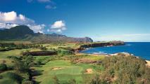 Poipu Bay Golf Course - Kauai - Hawaii Golf Discount