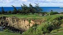 Kapalua Resort - Bay Course - Maui - Hawaii Golf Discount