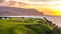 Princeville Makai Golf Course Kauai - Hawaii Golf Discount