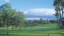Wailea Golf Club - Old Blue Golf Course - Maui - Hawaii Golf Disount