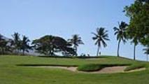 Kaanapali Kai Golf Course - Maui - Hawaii Golf Discount