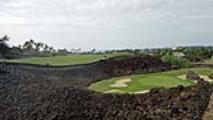 Mauna Lani Resort - South Course - Big Island - Hawaii Golf Discount