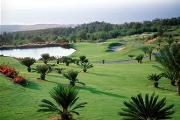 Makalei Golf Club - Big Island - Hawaii Golf Discount
